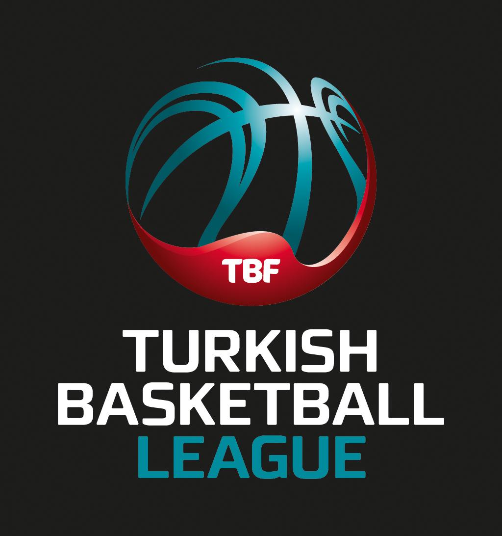 turkish basketball